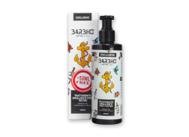 Barbho Tattoo Lotion