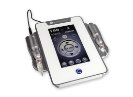 DP Intelligent PMU Device