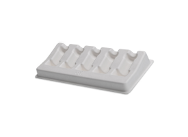 ECOTAT Cartridge Trays