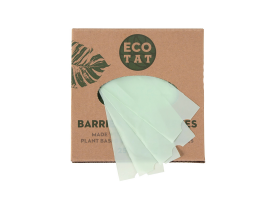ECOTAT Barrier Grip Sleeves