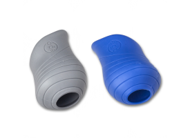 EGO Biohawk Disposable Cheyenne Grip Covers