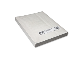 Pacon Tracing Paper