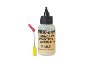 Inox Lube MX5 30ml