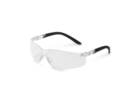 Nitras Vision Protect Safety Glasses