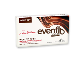 Perma Blend Evenflo Brow Set