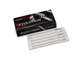 Revolution Magnum Needles
