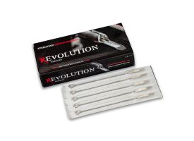 Revolution Soft Edge Magnum Needles