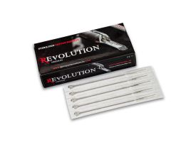 Revolution Tight Liner Needles