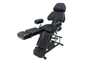 Professional Client Chair